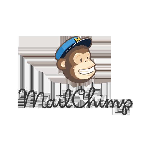 wij-werken-met-mailchimp